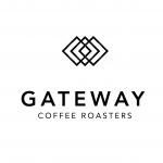 Gateway Kaffeeröster Chiang Mai