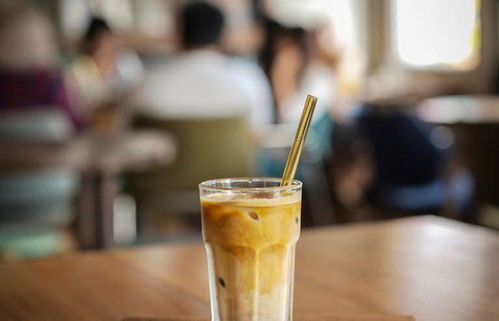Gateway Coffee Roasters Chiang Mai